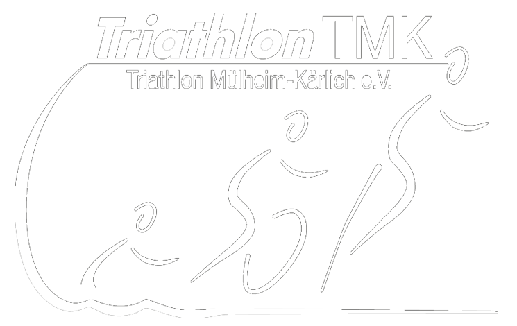 Triathlon TMK